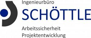 logo-beides_2017-10-10